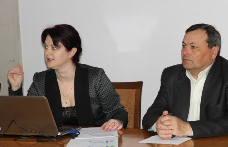 Миколаївщина побила антирекорд із підліткової захворюваності на туберкульоз