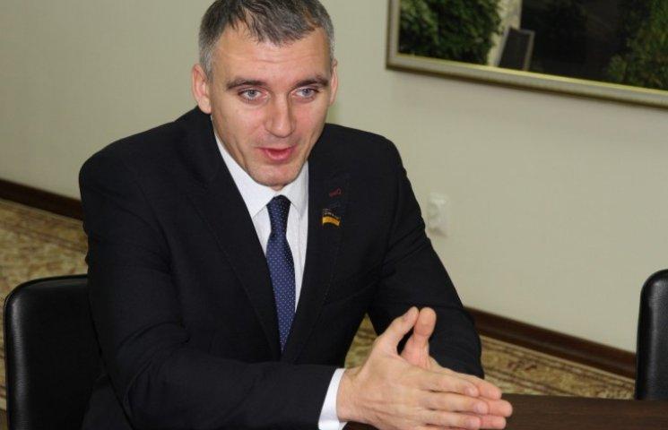 Мер Миколаєва пояснив, чому порушив передвиборчі обіцянки