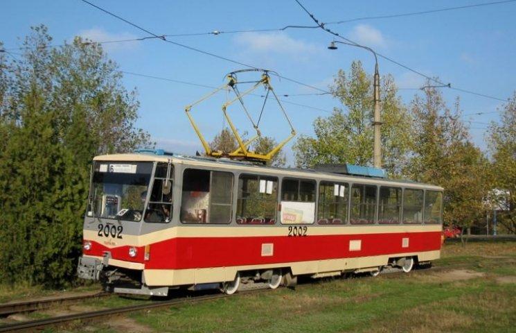 У Миколаєві знов можуть підвищити ціни за проїзд