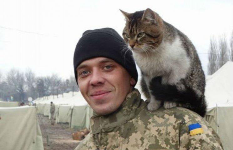 Армійські софізми 9 (18+): Як жартують в АТО