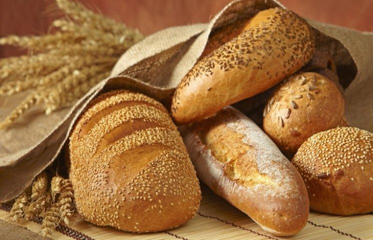 Хлібопекарі України пропонують запровадити допомогу на хліб