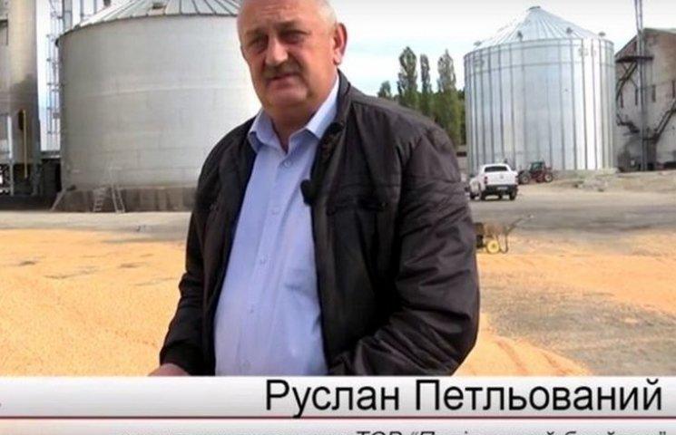 Депутати Хмельницької облради розпочинають власне кримінальне розслідування