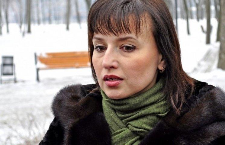 """Захарченко вигнав з посади свого """"радника з прав дитини"""""""