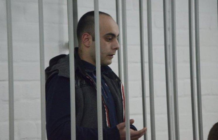 Родичі заглиблих у жахливій ДТП в Миколаєві хочуть 20 мільйонів за моральну шкоду