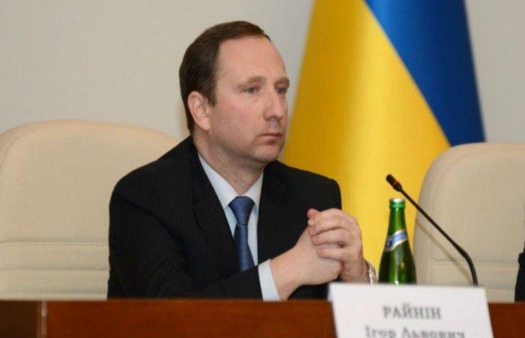 Скільки заробив голова Харківської ОДА:…