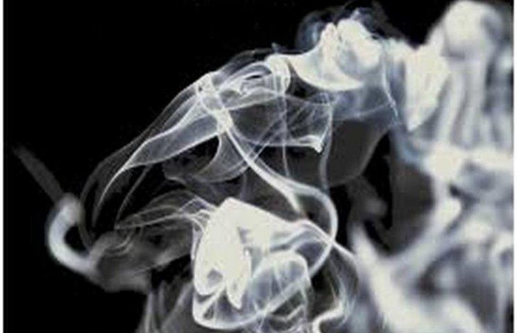 На Хмельниччині дві жінки отруїлися чадним газом