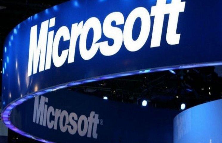 Microsoft обіцяє новий смартфон, що повністю замінить комп