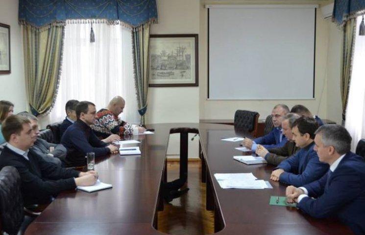 Миколаївщина збирається виділити ще 20 мільйонів з облбюджету на дороги