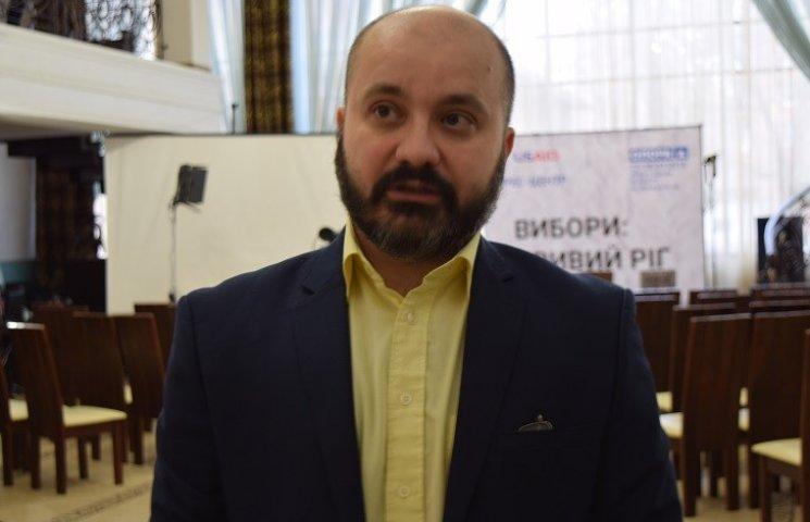 В КВУ пояснили вплив підвозу на результат голосування у Кривому Розі