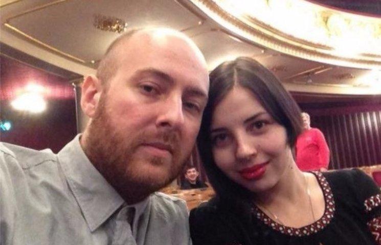 Тренер миколаївської чемпіонки України з шахів побив її суперника прямо на турнірі