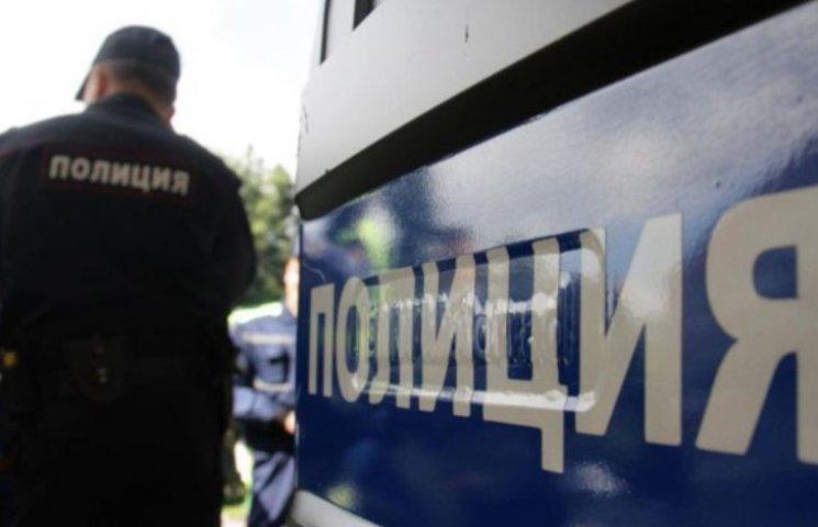 """На Росії поліцейським заборонили користуватися """"Фейсбуком"""" та скайпом"""