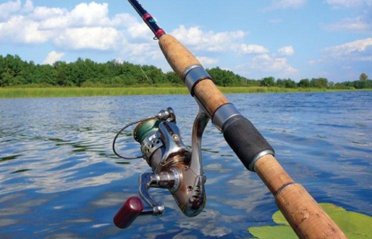 На Миколаївщині заборонили ловити рибу