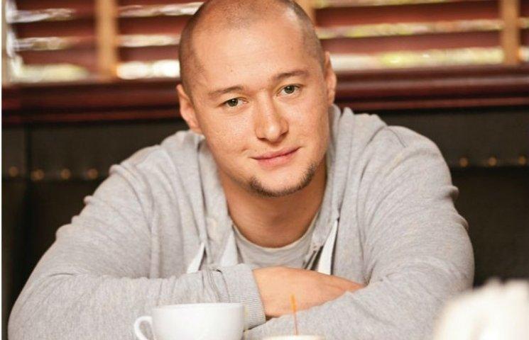 Хливнюк - Кириленку: Не можна ділити арт…