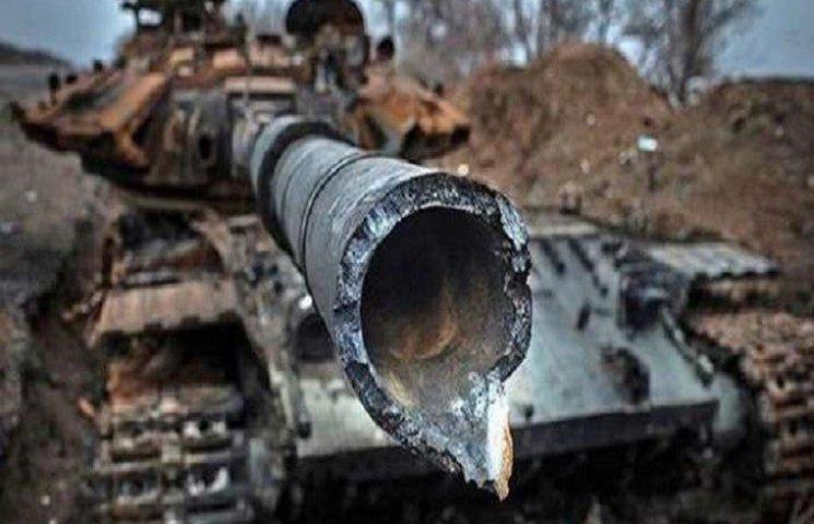 Український суд вперше визнав загибель бійця в результаті агресії Росії