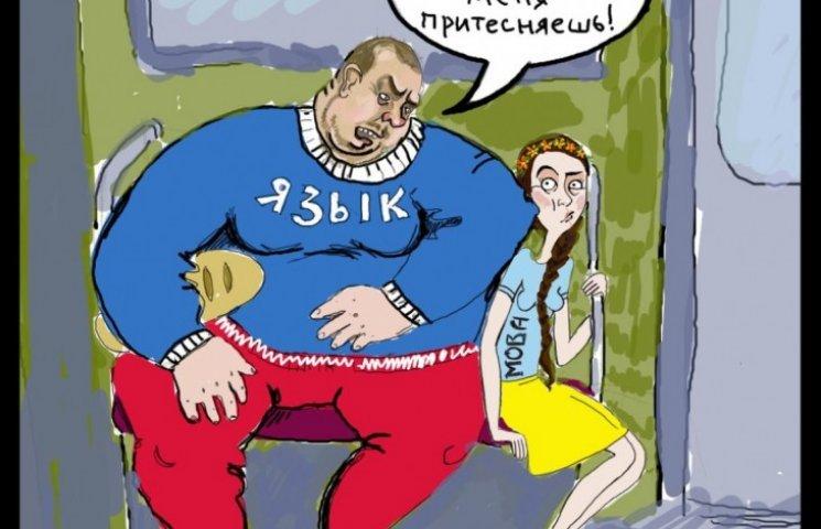 Устроит ли Кириленко войну в украинском шоу-бизнесе