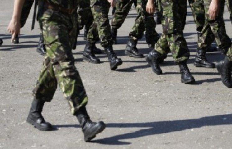 Очільник Тернопільщини погрожує головам районів та сіл