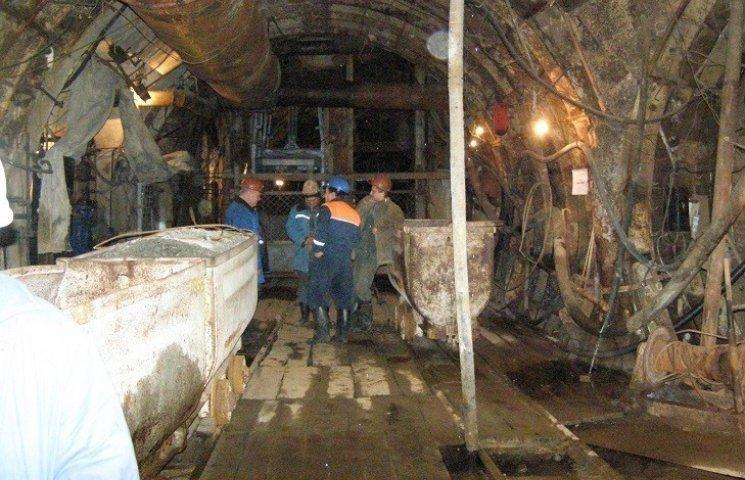 У Філатова повідомили, коли почнуть добудовувати метро у Дніпропетровську