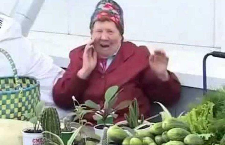 """Миколаївські ринки пообіцяли не """"дерти три шкури"""" з бабусь, що торгують городиною"""