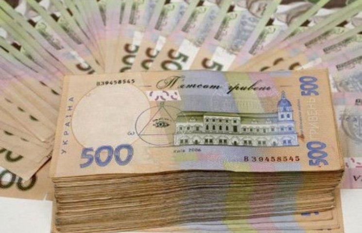На Миколаївщині з рахунку підприємства зникло 15 млн грн