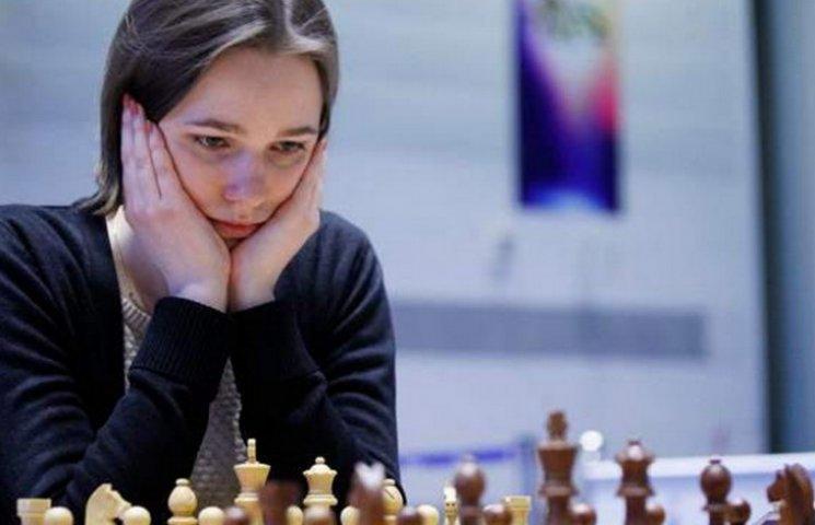 Ми витрачаємо мільйони: Що потрібно знати про шахову битву Музичук - Іфань