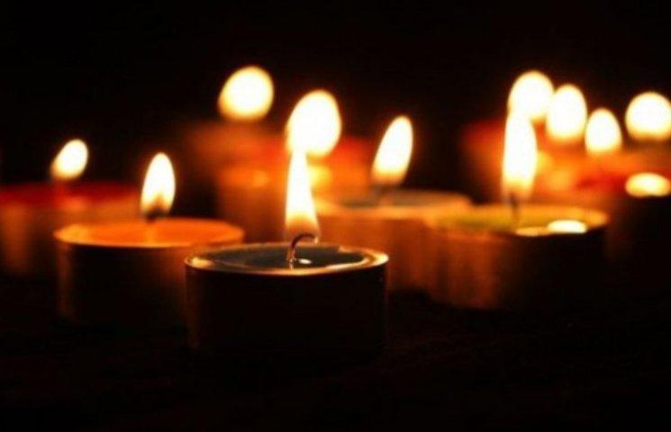 На Широколанівському полігоні помер боєць 53 мехбригади
