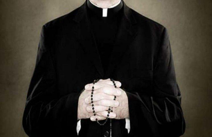 В центре внимания: Фильм о священниках-педофилах, как пропасть между Ватиканом и Москвой