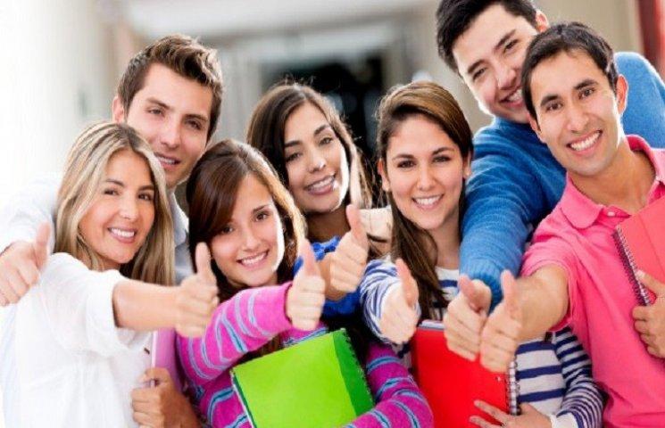 Тернопільських школярів стимулюватимуть грошима