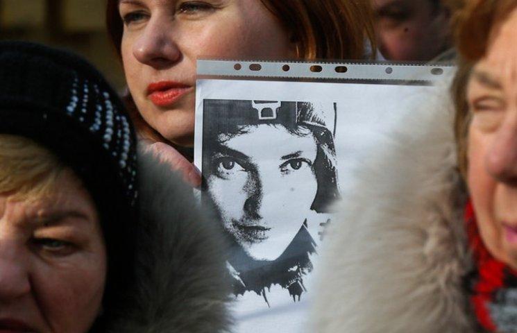 """Відео дня: 23 роки для Савченко і горілка для """"Гобліна"""""""
