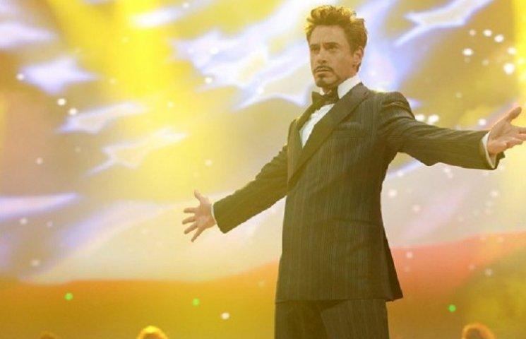 """Хто в Голлівуді наступний в черзі на """"Оскар"""" після Ді Капріо"""