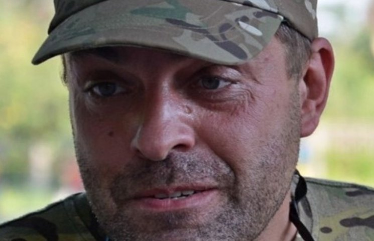 """Радник президента відвідав """"Суднобудівного завод ім. 61 комунара"""""""
