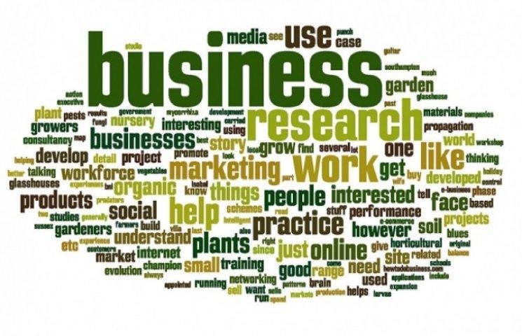 У рейтингу найбільш швидкозростаючих бізнесів Європи назвали 20 українських компаній