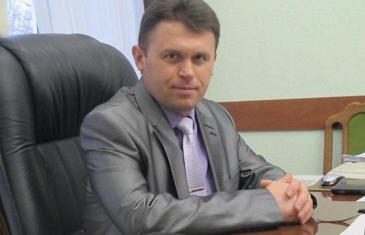 У Миколаївській поліції склали списки неугодних, які не пройдуть атестацію, - активіст