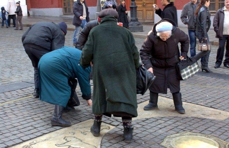 На Миколаївщині пенсіонерка написала заяву у поліцію на жінку, в якої позичила гроші