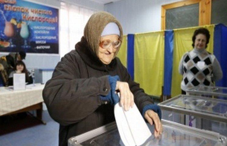 Двох хмельничан засудили за махінації з виборчими бюлетенями
