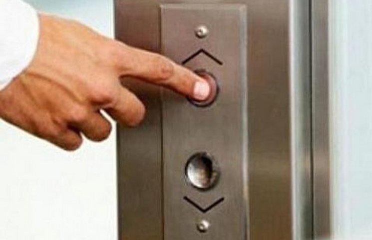 Півсотні ліфтів відремонтували у Вінниці