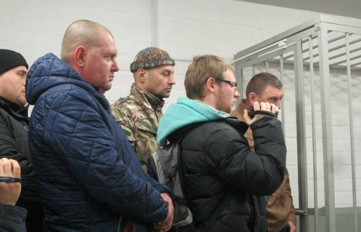 Первомайські активісти заявили про погрози від начальника водоканалу, що погорів на хабарі