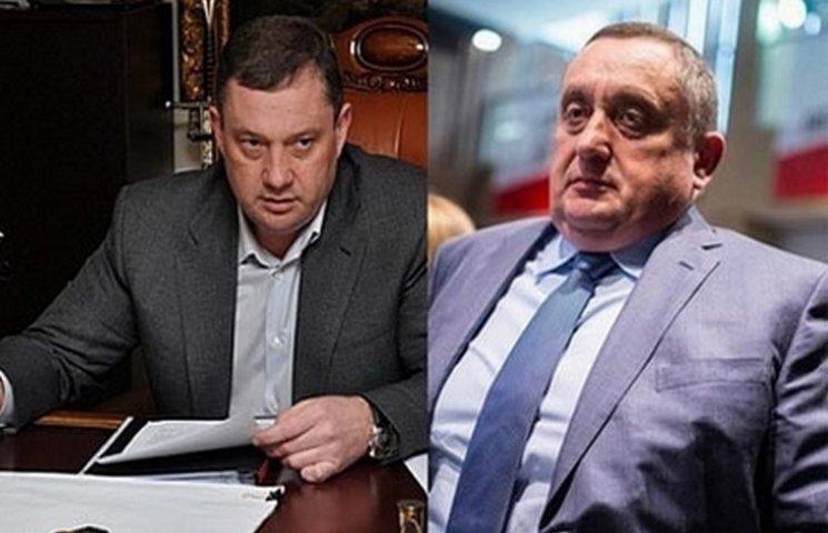 100 днів облради: Як Дубневичі прибрали до рук владу на Львівщині