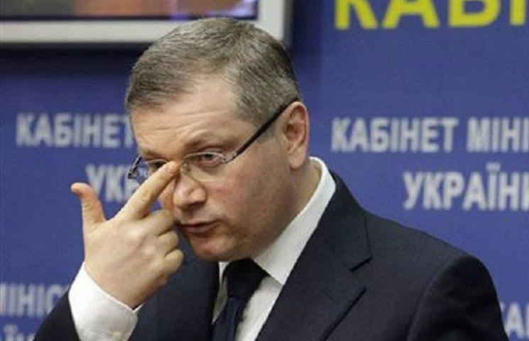 Дніпропетровці просять позбавити Вілкула звання почесного громадянина міста