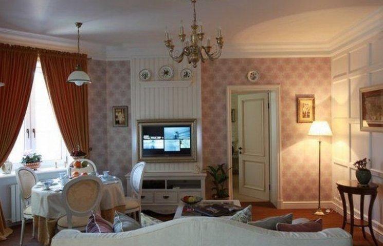 У Луцьку обвалилися ціни на квартири