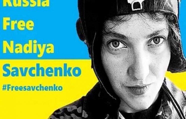 Якщо Савченко не доставлять в суд, ніхто не буде знати, жива вона чи ні, - адвокат