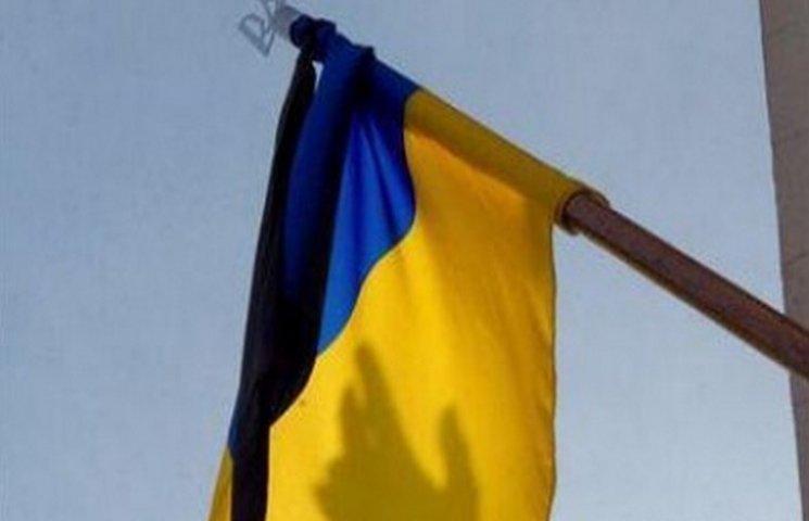 На Тернопільщині сьогодні День жалоби