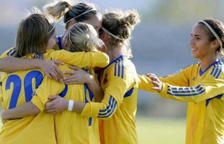 Вінничанин привів збірну України по футболу до перемоги над Албанією