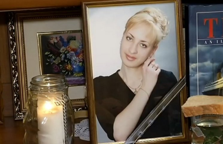 На Вінниччині після ін'єкції загинула жінка