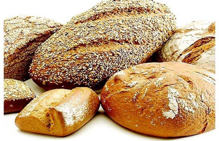 За якими зовнішніми ознаками можна визначити якісний хліб