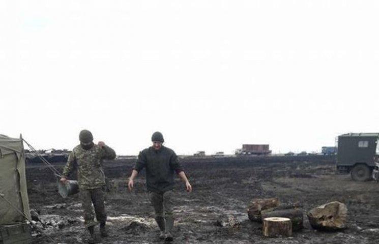 На Широколанівському полігоні пролунав вибух: одна людина загинула