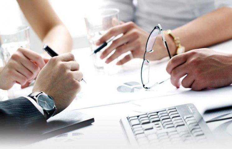 На Хмельниччині вперше за останні роки побільшало підприємців