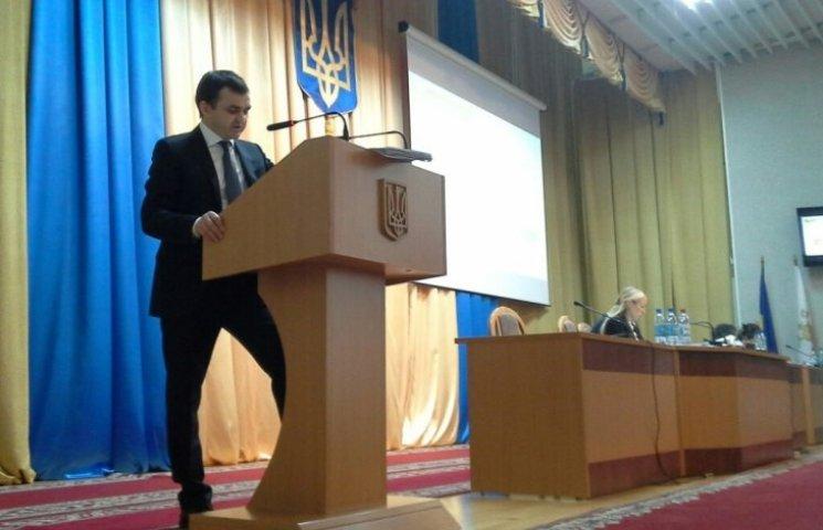 За рік у Миколаївщину вкладено понад 5,8 млрд грн інвестицій