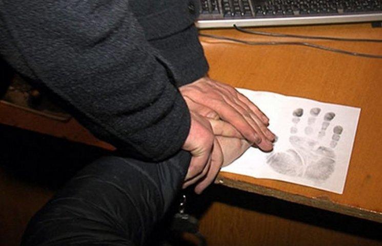 Вінничани викрали іноземця і вимагали викуп