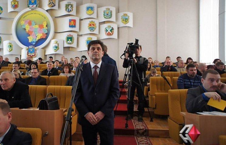 У Миколаєві звільнили чергового начальника обласного бюро судово-медичної експертизи