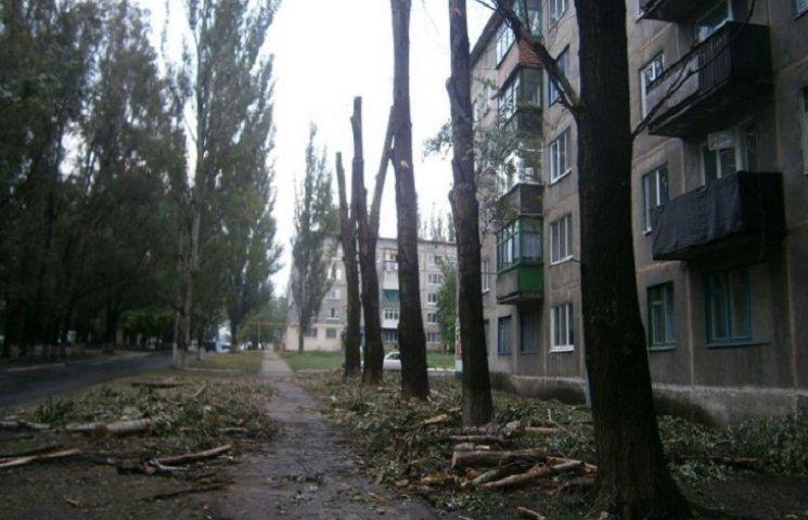 У Хмельницькому з понеділка в Ракове їдуть тільки маршрутки